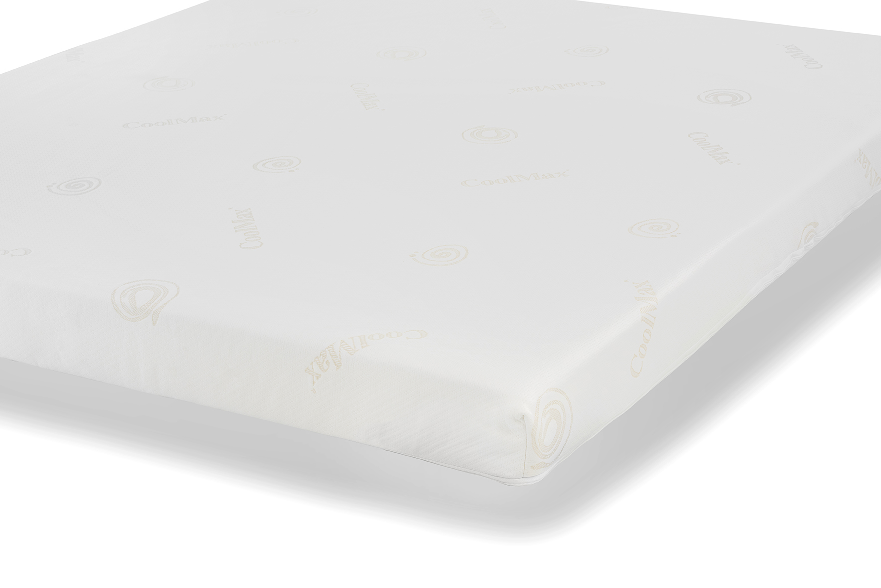 Deluxe Sofa Bed Mattress With Memory Foam. -